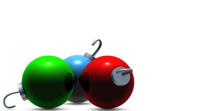 Holiday Storage Tips