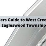West Creek Eagleswood Township NJ Mover's Guide